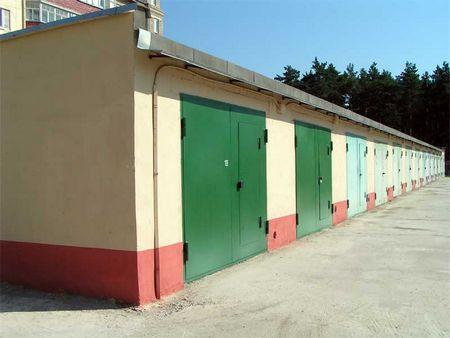 Льготы для пенсионеров по аренде земли под гаражом в хабаровске