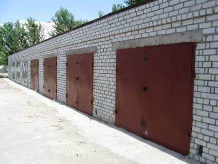 Изображение - Форма договора дарения гаража garazh_koopertiv2_