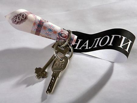 Изображение - Особенности самостоятельной сдачи в аренду нежилого помещения 12.jp_