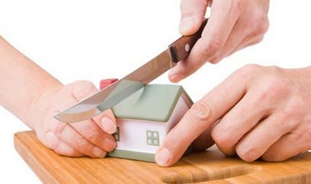 Продажа доли квартиры нескольким сособственникам