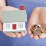 Приватизация квартиры с долгом