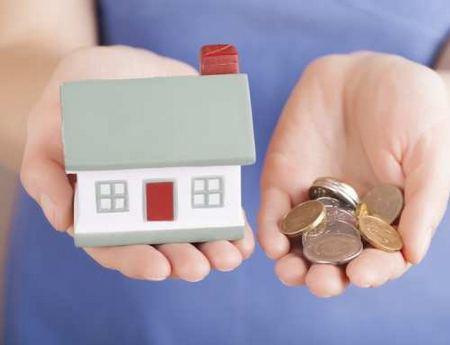 Изображение - Способы, как купить квартиру молодой семье kvartira.jp_
