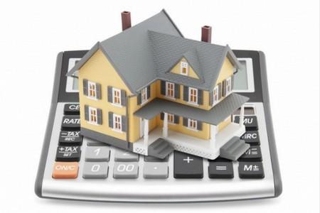 Стоимость жилого помещения