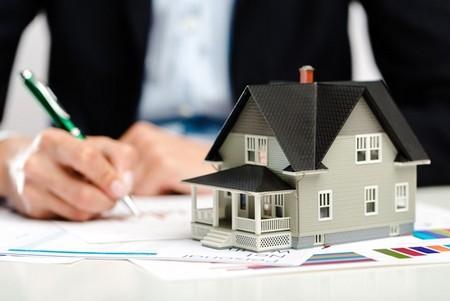 Заключаем договор аренды