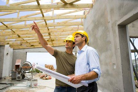 Планирование реконструкции