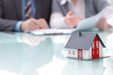 Доверенность на продажу квартиры в 2018 году: образец составления