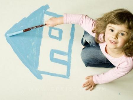 выписка детей из жилплощади
