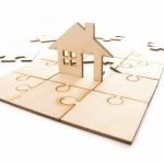 Долевое право собственности на жилье