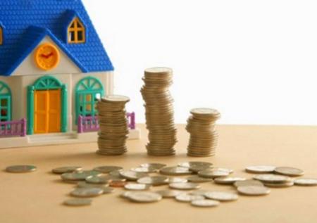 Продаем жилье