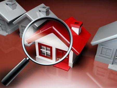 Собираем информацию о жильцах квартиры