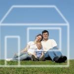 Покупка жилья молодой семьей