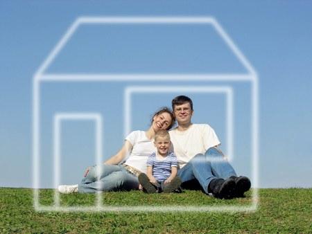 Изображение - Способы, как купить квартиру молодой семье a
