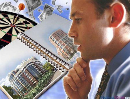 Покупка квартиры на вторичном рынке в 2018 году: порядок, процедура, риски