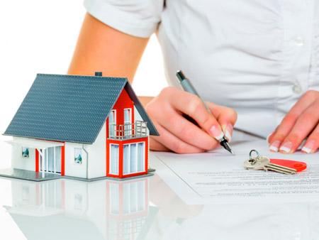 Оформляем право собственности на квартиру
