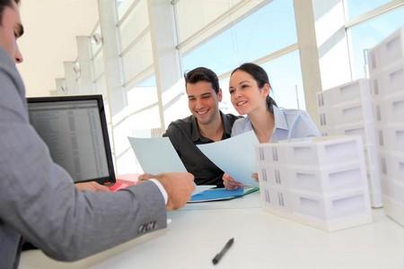 Прописка в квартире собственника: как прописаться и какие нужны документы