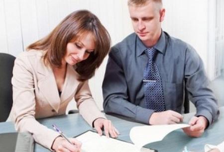 Документы для регистрации права собственности на квартиру: список 2018 года