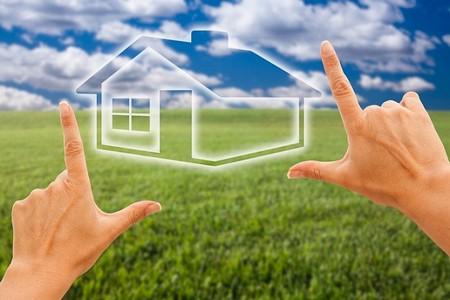 Земля многодетным семьям в 2018 году: как получить земельный участок?