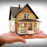 Получение недвижимости по наследствуi