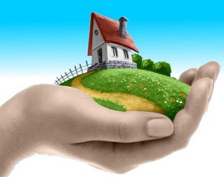 Какие документы нужны для аренды земельного участка