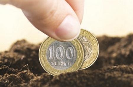 Льготы по земельному налогу
