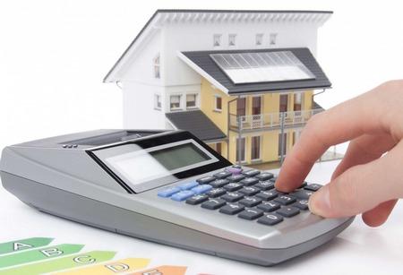 Оценка стоимости квартиры