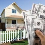 Продал дом - заплати налог