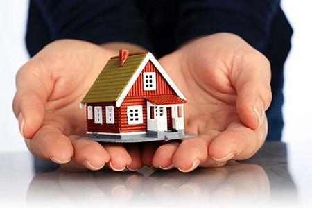 Передача жилья в безвозмездное пользование