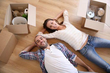 Как получить жилье бесплатно?