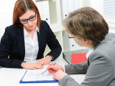 Акт приёма передачи квартиры при продаже