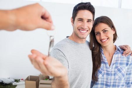 Как самим снять квартиру