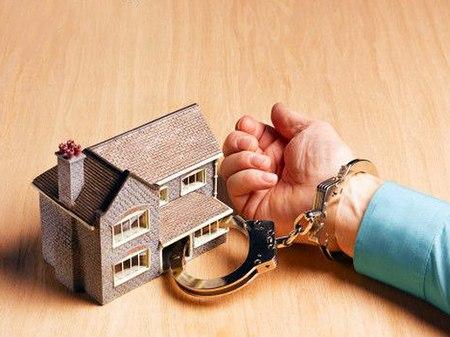 Ипотека: возможности или приговор