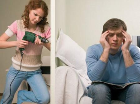 Закон о шуме в квартире 2017 года: когда можно и когда нельзя будет шуметь