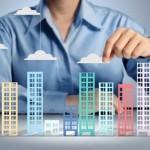 Мечты о собственном жилье