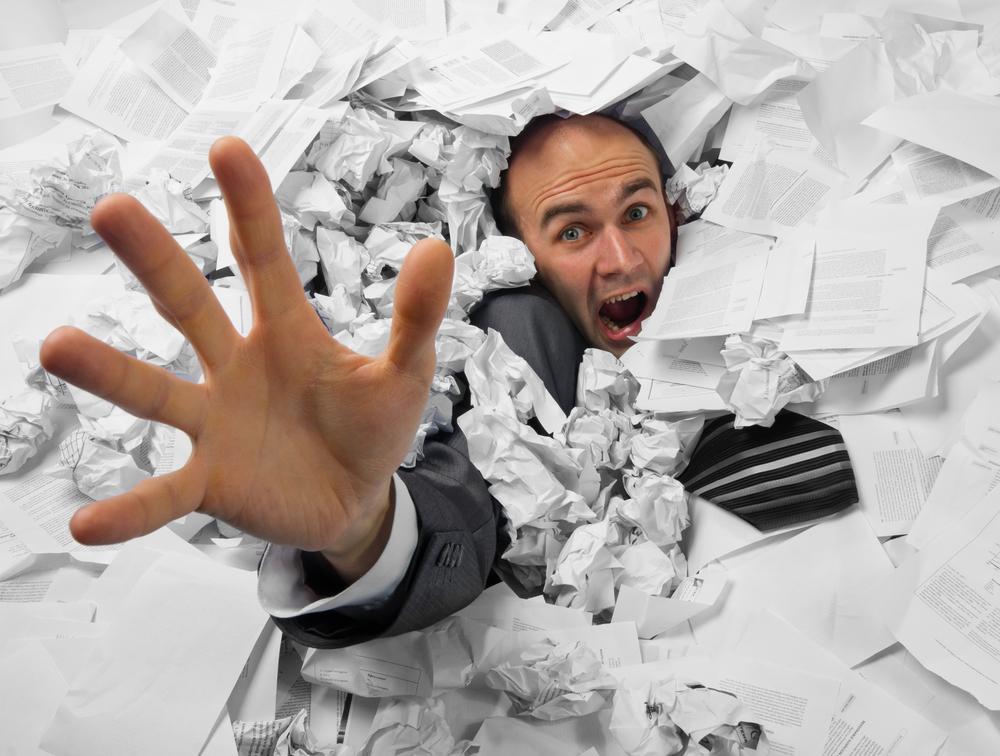 Документы необходимые для подачи жалобы на застройщика