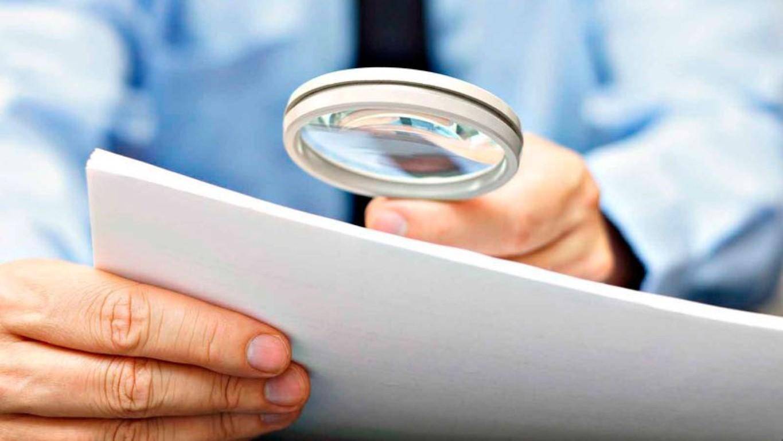 На что обращать внимание при проверке документов застройщика