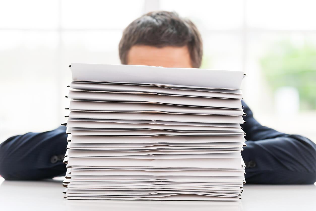Необходимые документы для регистрации ДДУ в Росреестре