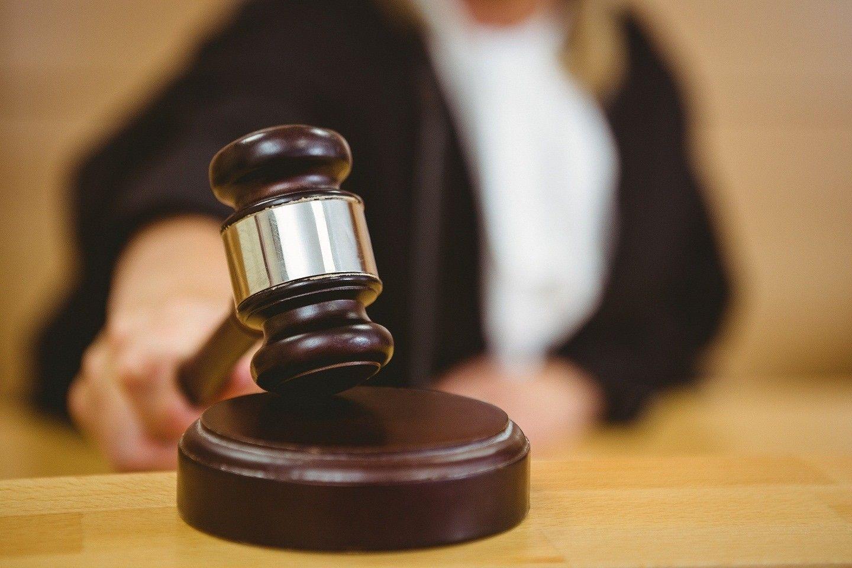 Взыскание неустойки по ДДУ с застройщика через суд