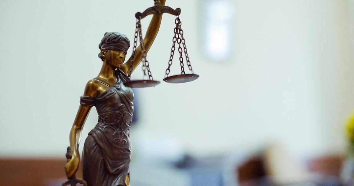 Взыскание неустойки с ДДУ в суде